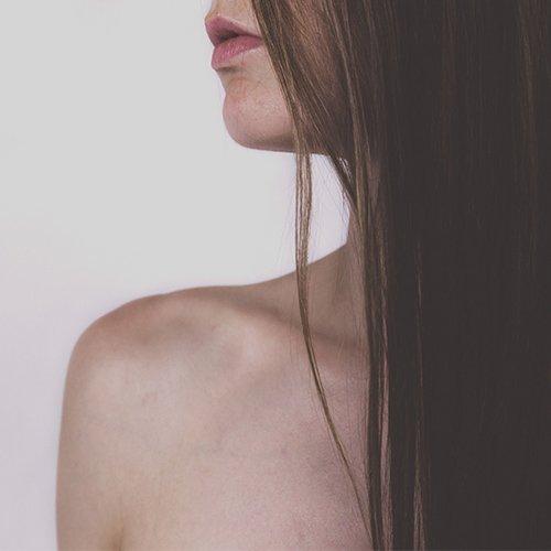 Lichaams- en haarverzorging