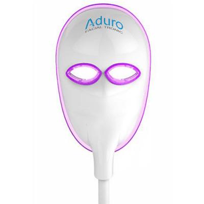 Aduro Led licht masker facial tronic 7+1