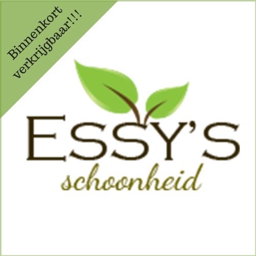 Essy's Cosmetica
