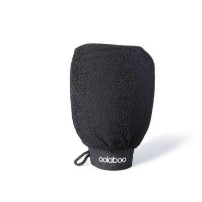 Oolaboo scrubhandschoen